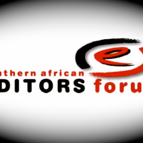 Editors' forum condemns possible 2-year jail term for scribe