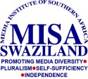 copy-cropped-misa-swaziland1.jpg