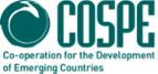 COSPE logo