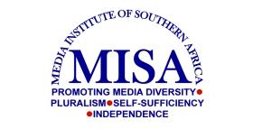 MISA applauds launch of African media freedomcampaign