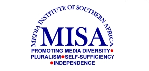 MISA HEAD OFFICE LOGO