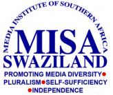 misa-logo-7.png