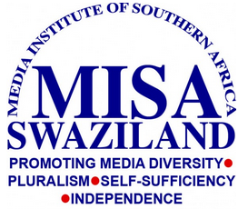 MISA Statement on Police Harassment in Swaziland