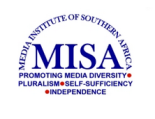 MISA Regional office logo