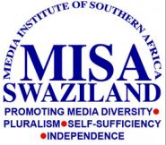 misa-swazi-logo-8.png