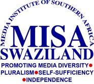 misa swaziland