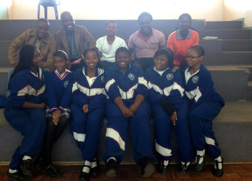 Sifundzani swaziland