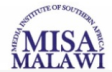 MISA Malawi logo