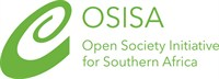 OSISA journalism course open to Swazi journalists – International Journalists' network