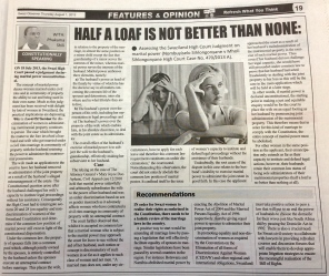 shili article_swazi marriage