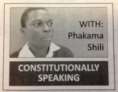 shili pic for const speaking
