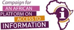 African platform for ATI