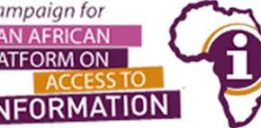 MISA hosting Access to Information conference in Zambia
