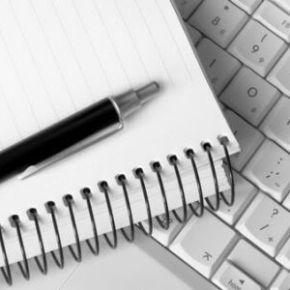 What makes goodjournalism?
