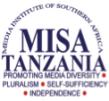 MISA Tanz logo 3