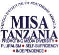 Media blackout for Information minister and government spokesperson in Tanzania