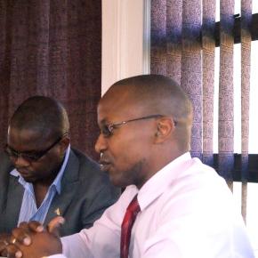 Be respectful and mindful towards newspapers: Swaziland EditorsForum