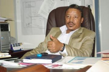 Bertram Stewart_Times of Swaziland