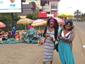 MISA-Swaziland runs training session, generates debate on women'srights