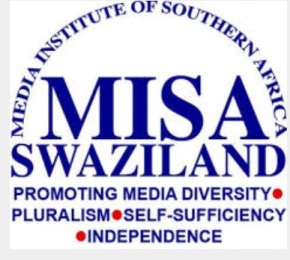 MISA-Swaziland hosting World Press Freedom Day event on Friday 9 May