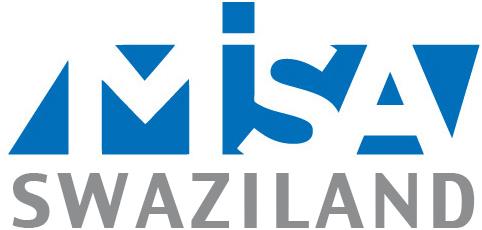 MISA new logo-SWAZI
